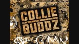Collie Buddz - Hustle