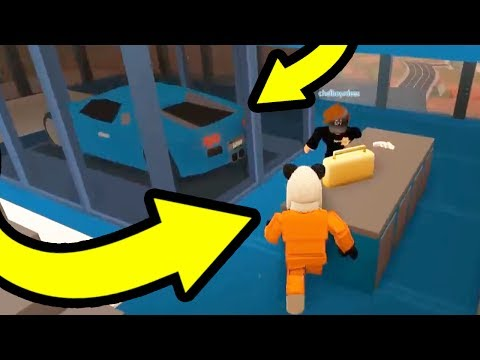 (New Update) FIRST LOOK AT THE NEW APARTMENTS! | Roblox