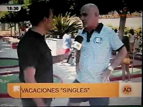 Cena para Despedidas Solteros Benidorm de YouTube · Duración:  1 minutos 13 segundos