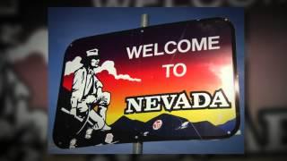 Nevada Singles | Dating in Nevada