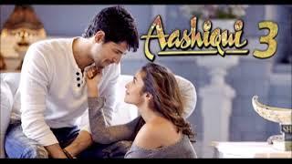 Aashiqui 3 Songs - Zinda Rehke Kya Karu Tere Bina - Arjit Singh 2018