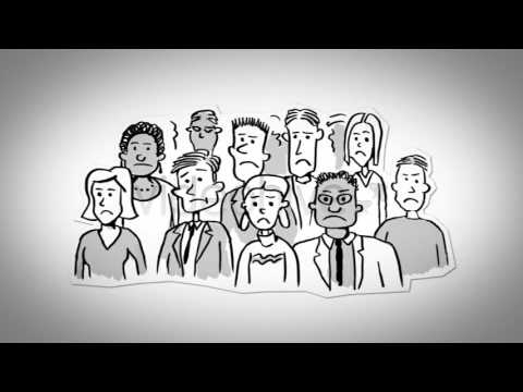 Whiteboard Hand Drawing Promo - After Effects Template | VideoHive 4817978