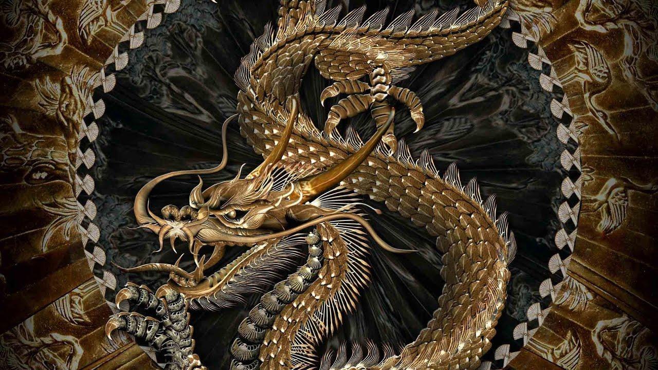 The symbolism of rahu ketu youtube buycottarizona Choice Image