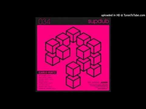 Carlo Ruetz - We Are Riders (Original Mix) [Supdub Records]