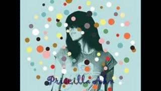 Dream-Priscilla Ahn