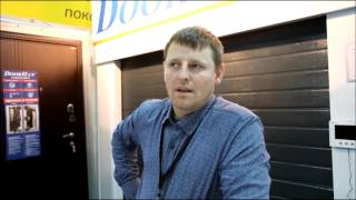 Роллетные системы Doorhan Дорхан(Роллетные системы Doorhan Дорхан где купить?, 2016-07-29T11:07:13.000Z)