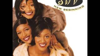 Swv Can We 1998