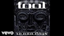 TOOL - Jambi (Audio)