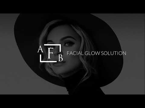 Austin Face And Body Laser Resurfacing