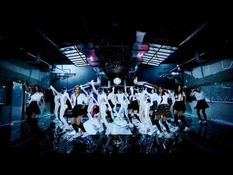 E-girls / 制服ダンス ~E.G. Anthem -WE ARE VENUS-~