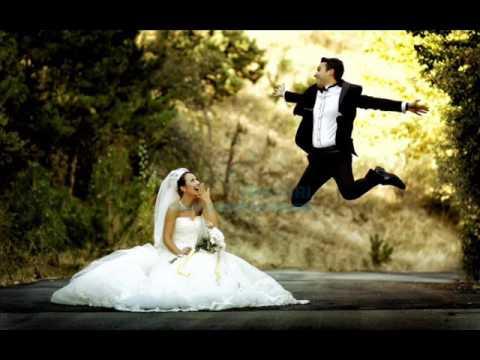 Gel Evlenek Azeri
