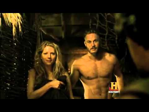 Vikings - Watch Full Episodes and Clips - TV.com