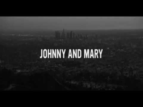 Bryan Ferry - Johnny and Mary (Remastered Audio)