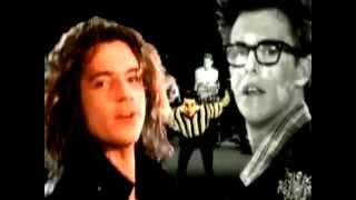 Baixar - Inxs Need You Tonight Extended Video Grátis