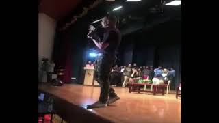 Akshay Kumar Reveals his Secret