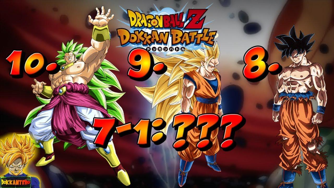Dragon Ball Z Chat Room - Porno Yanngue Money-2333