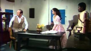 Рабыня Изаура 69 эпизод / Escrava Isaura