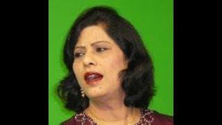 Dekhecho ki taake oyi neel nadir dhare - Beautiful Bangla Song