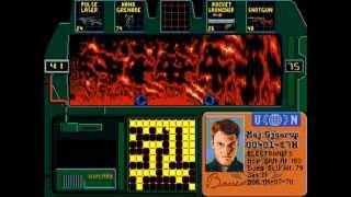 Игры Sega.Zero Tolerance (yDot) часть 8 - Лабиринтные тараканы