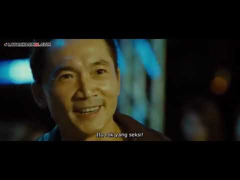 film-action-jet-lee-terbaru-2020