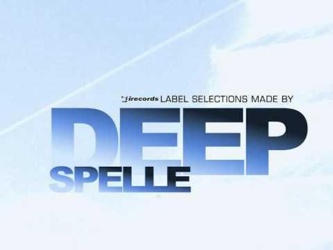 Kevin Yost Presents Keep It Deep Volume 1 Funnydog Tv