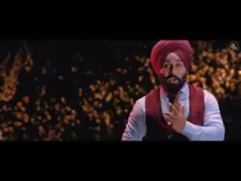 mere-wala-sardar-full-song-jugraj-sandhu-latest-punjabi-song-new-punjabi-songs-2018-3dw