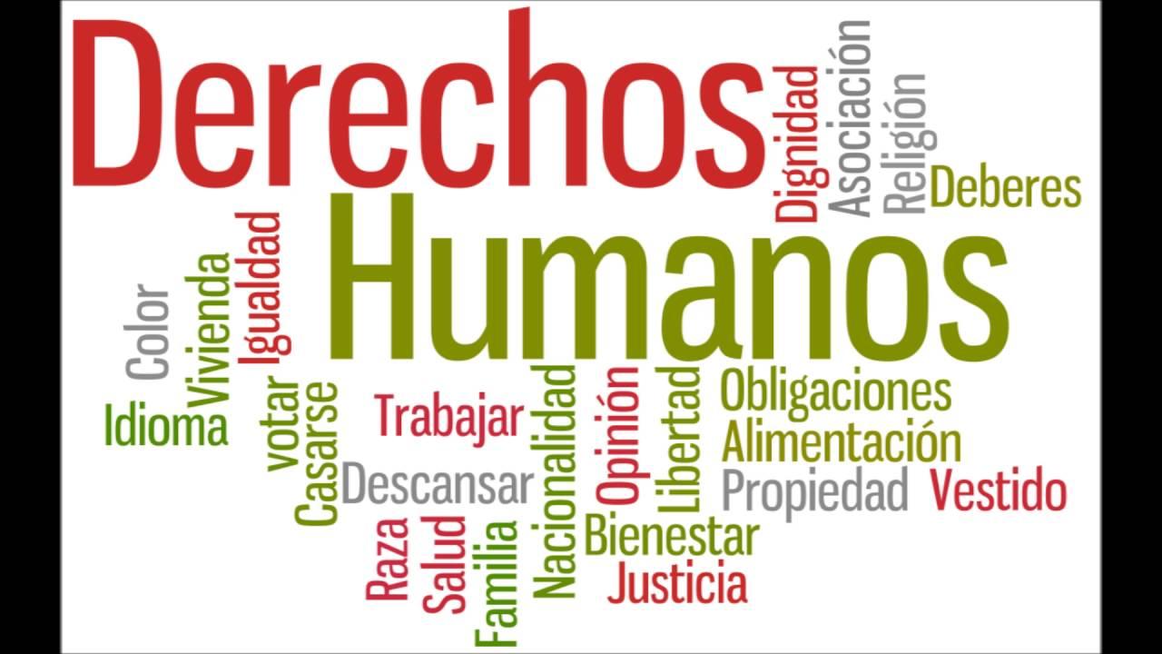 constituci 243 n de 1863 historia de la constituci n constituci 243 n y derechos humanos