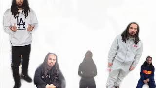 Ouu Cocaine Carii ft KC remix LLKC AUDIO.mp3