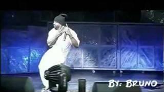 Westside Connection feat. Eazy-E - Keep It Gangsta Dog (Mash-Up) Mp3