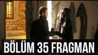 Çukur 35. Bölüm Fragman