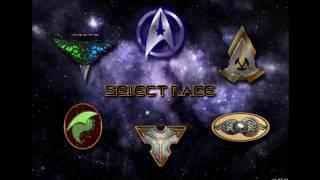 Let's Play - StarFleet Command I - Part 1 - by MrKritik77