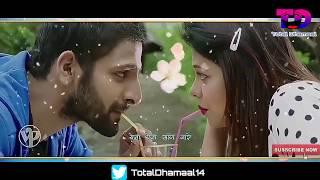 Marathi whats app status video Mr.& Mrs. Sadachari