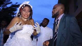 Celebuzu marriage 13 | Losing your virginity before matrimony - Can cost you loose your groom (Chief Imo Comedy)