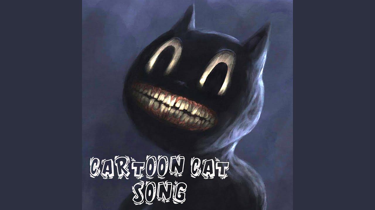 Cartoon Cat Song