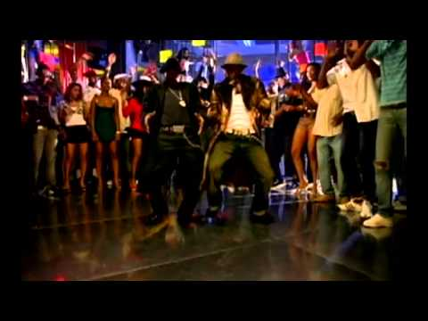 Shaggy feat Ninja Man - Church Heathen The Pastor (Dirty) (Extended)