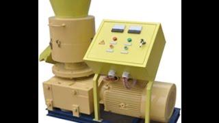 Оборудование для производства пеллет цена  производство древесных пеллет производство пеллет мини