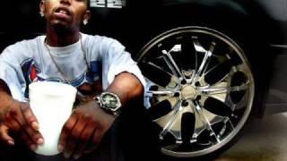 Lil Wil - My Dougie (feat. Soulja Boy) [quality]