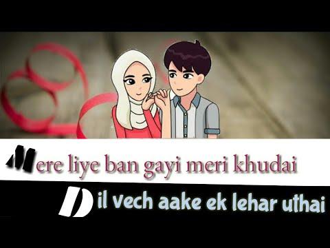 Saareyan Nu Chaddeya | 😍 WhatsApp...