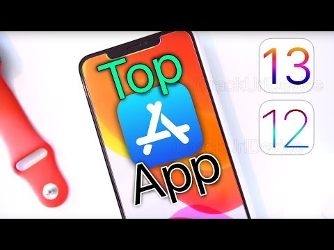 MUST DOWNLOAD App! No Jailbreak iOS 12 - iOS 13 Required 😉