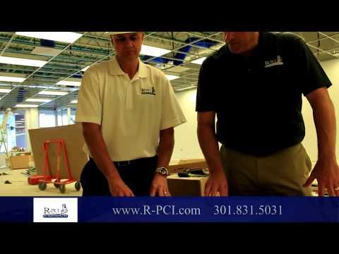 R-PCI 25 Years