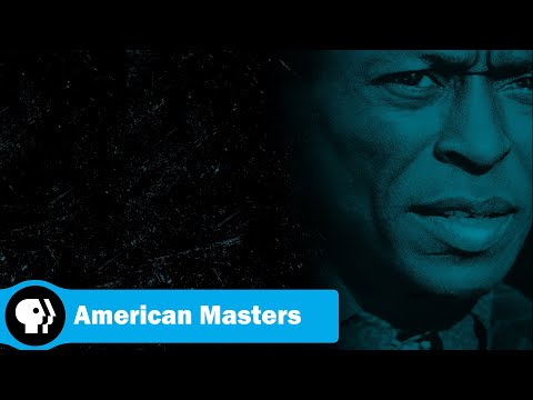 Download  Trailer | Miles Davis: Birth of the Cool | American Masters | PBS Mp4 baru