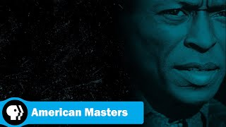 Official Trailer   Miles Davis: Birth of the Cool   American Masters   PBS