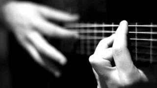 Ajek Hassan - Sufi (Versi akustik)