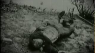 Немецкие войска о русских Солдатах