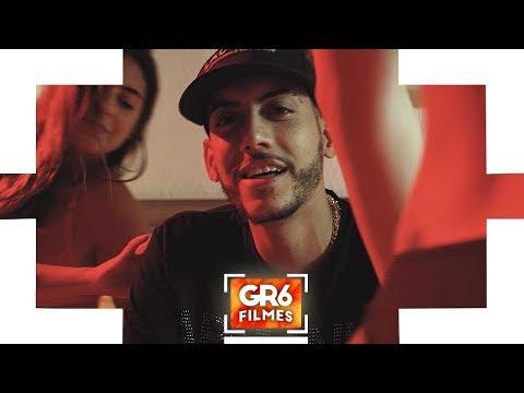 MC Menor da VG - Taca Nela (GR6 Filmes) part. DJ Luck Muzik