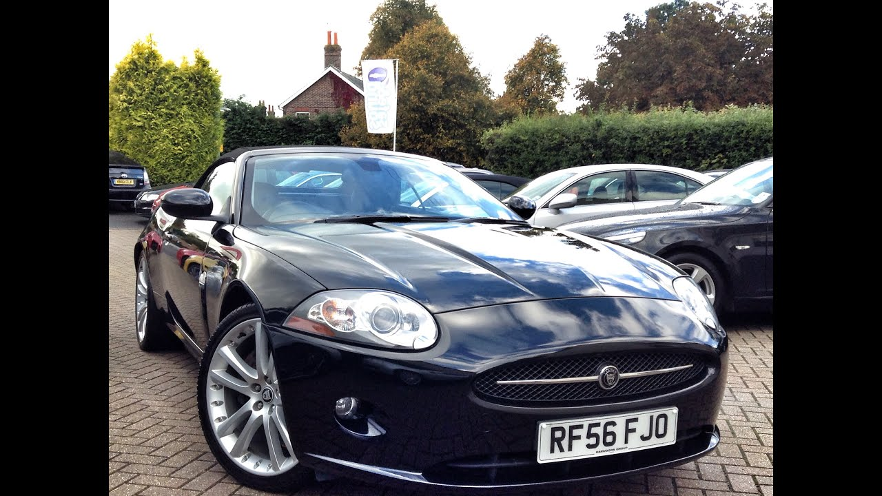 stocklist for motor co auto jaguar richlee sale xkr xk supercharged