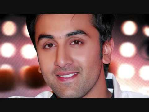 Ranbir Kapoor Images Youtube
