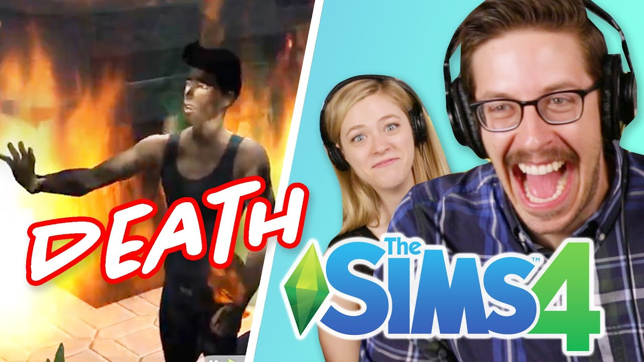 keith-watches-fans-kill-off-the-try-guys-the-sims-4