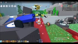 supertyrusland23 playing roblox 332