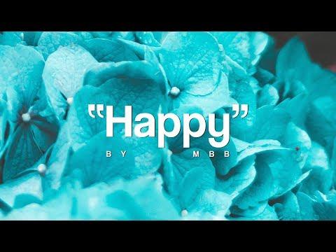 MBB - Happy
